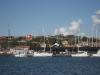 dannebrog-og-yacht-flag-i-lemvig
