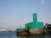 roenne-havn