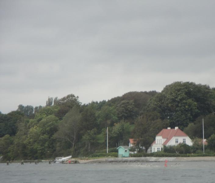 kolding-fjord