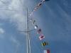 foedselsdag-med-regattaflag