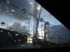 havneliv-med-smukt-lavtryksvejr