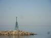 svaneke-havn-2